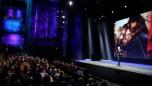 Apple Watch παρουσίαση, Apple Watch τιμή, Apple Watch κυκλοφορία, Apple Watch, νέο MacBook, νέο Mac Book