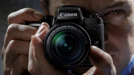 canon, eos m5, eos 5d mark iv, photokina 2016, press, event, Canon, Photokina 2016