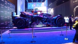 e3 2014, e3 2014 booth tour, E3 booths, περίπτερα Ε3, περίπτερα Ε3 2014