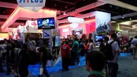 Nintendo  E3 2015, E3 2015 Nintendo, Nintendo, Nintendo E3