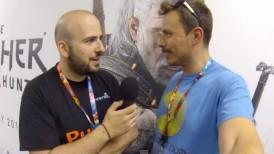 Witcher 3 preview, Witcher 3 παρουσίαση, preview Witcher 3, The Witcher 3 preview, Witcher 3, Witcher 3: Wild Hunt