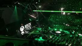 E3 2015 Microsoft Press Conference, E3 2015 Microsoft, E3 2015 Xbox, E3 2015 Microsoft Media Briefing, E3 2015, E3 2015 Press Conference