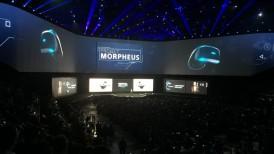 Sony Press Conference E3 2016, E3 2016 Sony Press Conference, E3 2016 Sony, E3 2016 Sony ώρα, E3 2016 Συνέντευξη Τύπου Sony