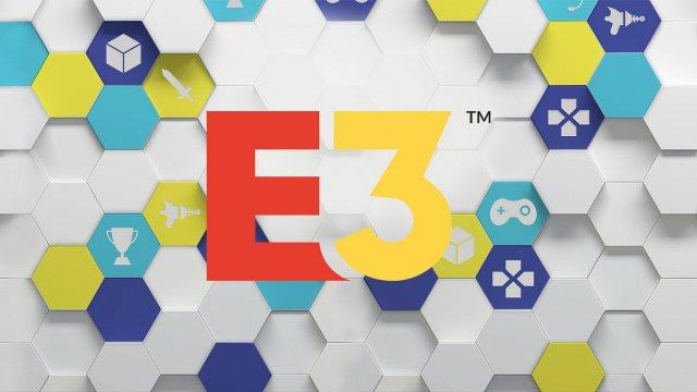 E3 2018: Το πρόγραμμα