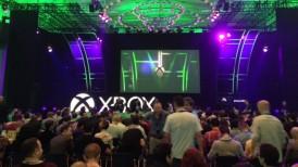 Gamescom 2015 Microsoft Press Conference, Gamescom Microsoft Press Conference, MS Press Conference Gamescom 2015, MS Press Conf Gamescom 2015, συνέντευξη Τύπου Microsoft Gamescom 2015