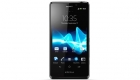 sony xperia T android smartphone, Xperia T dual core smartphone Android Sony
