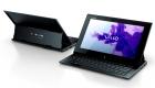 sony VAIO duo 11 tablet notebook εικόνα, Windows 8 Sony notebook