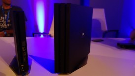 PlayStation Meeting 2016 ανάλυση, PlayStation Meeting 2016, PS4 Pro, PlayStation 4 Pro, PS4 Slim, PlayStation 4 Slim, PS4 Pro HDR, HDR PlayStation