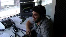 Πάνος Σεϊτανίδης, Formula 1, Φόρμουλα, Vettel, Alpha