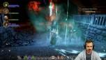 Dragon Age: Inquisition, Dragon Age Inquisition, Let's Play, Max Settings, PC
