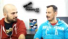 Vlog, ανασκόπηση 2016, ανασκόπηση χρονιάς, Δημήτρης Καρέτσος, Παύλος Παπαπαύλου