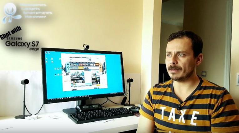 Εβδομαδιαίο Vlog 9: 8 games που περιμένουμε μέχρι τον Ιούνιο