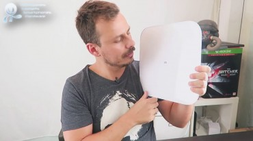 Εβδομαδιαίο Vlog 24: Απώλεια βάρους με smart devices