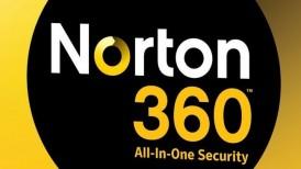 norton 360, antivirus, firewall, protection, προστασία, ιός, τείχος προστασίας