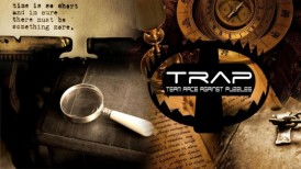 escape room, escape room athens, trap, trap escape room, trap escape rooms
