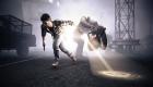 Alan Wake, American Nightmare, Alan Wake's American Nightmare, XBLA, game, Xbox 360
