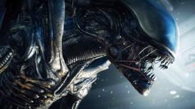 Alien Isolation The Trigger DLC, The Trigger DLC, Alien Isolation, Aliens: Isolation, Alien: Isolation, Alien, Isolation