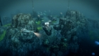 Anno 2070, Anno, PC, strategy, game, Ubisoft, video review