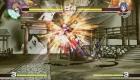 Arcana Heart, fighting, Arcana Heart 3, pQube, beat 'em up, game