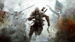 Assasin's Creed III, Assasin's Creed III δωρεάν, Assasin's Creed III download, Assasin's Creed III free download, δωρεάν Assassin's Creed III, Assassins Creed 3 download