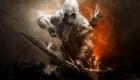 Assassins Creed 3, Assassin's Creed 3, Assassin's Creed III, Assassins Creed III, Assassins 3, AC3