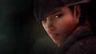 Assassins Creed 3 Liberation, Assassin's Creed 3 Liberation, Assassin's Creed III Liberation, Assassins Creed III Liberation, Assassins PS Vita, AC3