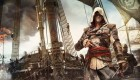 Assassin's Creed 4 video review, Assassins Creed 4 video review, Assassin's Creed IV, Assassins Creed IV, Black Flag, Assassins Creed 4 Black Flag