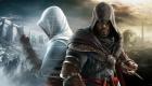 Assassin's Creed, Assassins Creed, Assassin's Creed: Revelations, Revelations, Ezio, Κωνσταντινούπολη, video review