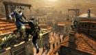 Assassin's Creed, Revelations, Istanbul, Press Trip, Ubisoft, Κωνσταντινούπολη