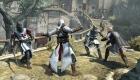 Assassin's Creed, Revelations, Istanbul, Press Trip, Ubisoft, Κωνσταντινούπολη, Transmedia
