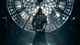 Assassins Creed Syndicate preview, Assassin's Creed Syndicate, Assassins Creed: Syndicate preview, Assassin's Creed: Syndicate, AC Syndicate, AC: Syndicate preview