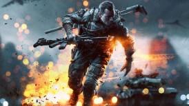 Battlefield 4 easter eggs, Battlefield 4 patch, patch Battlefield 4, Battlefield 4 video, Battlefield 4
