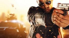 PS Plus Battlefield Hardline Tournament, Battlefield Hardline Tournament, Battlefield Hardline, Battlefield Hardline PS Plus
