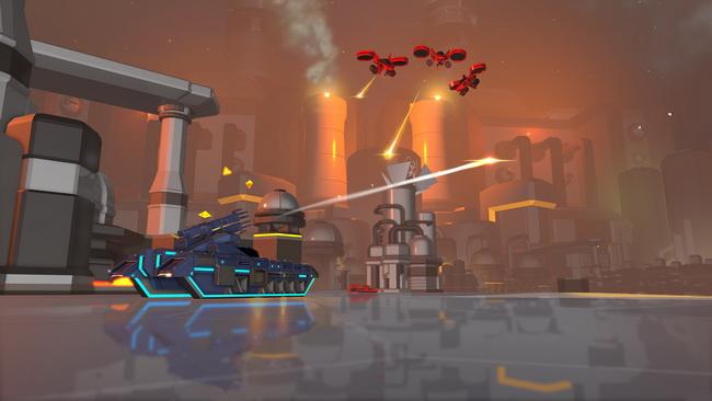 χάρτες συμπαικτών Halo 3 μεγάλοι τίτλοι προφίλ γνωριμιών
