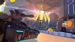 Battlezone VR, Battlezone, Battle Zone, Battle Zone VR, Battlezone PS VR, Battlezone PlayStation VR