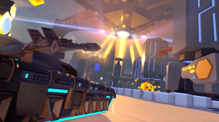 ενημερώσεις για το συμπαίκτη Halo ραντεβού με το Μπέλφαστ δωρεάν