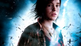 PS4 remasters, PS4 remastered, Beyond: Two Souls PS4, Heavy Rain PS4, Heavy Rain, Beyond: Two Souls, Sony, Gamescom 2015