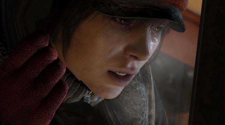 Ανακοινώθηκαν τα PlayStation Plus Games του Μαΐου
