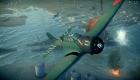 Birds of Steel, Konami, flight, simulator, πολεμικά, Gaijin Entertainment