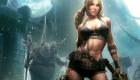 Blades of Time, Konami, game, Ayumui, Dragon Land, Hack 'n' slash, review, παρουσίαση