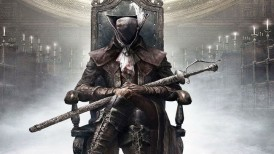 Bloodborne: The Old Hunters, Bloodborne The Old Hunters, Bloodborne: The Old Hunters expansion, Bloodborne The Old Hunters expansion, Bloodborne: The Old Hunters review, Bloodborne The Old Hunters review