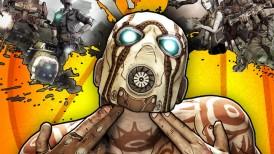 Borderlands 2 PS Vita, Borderlands 2 playstation vita, Borderlands 2 Cross-Save, Borderlands 2 κυκλοφορία