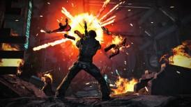 Bulletstorm, Bulletstorm Remaster, Bulletstorm PC, Bulletstorm Xbox One, Bulletstorm PS4