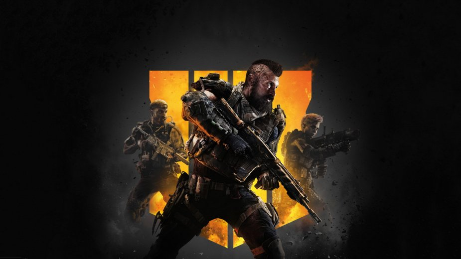 Call of Duty: Black Ops 4 Beta Hands On Preview