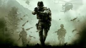Call of Duty: Modern Warfare Remastered, CoD: MW Remastered, Call of Duty Remastered, Modern Warfare Remastered, CODMW Remastered