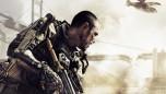 Games πωλήσεις ΗΠΑ, πωλήσεις games ΗΠΑ, πωλήσεις games, πωλήσεις video games, video games NPD, NPD