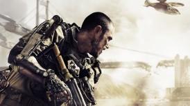 FIFA 15 πωλήσεις, UK charts FIFA 15, FIFA 15, FIFA 2015, FIFA Xbox One, FIFA PS4, Call of Duty: Advanced Warfare πωλήσεις, πωλήσεις Call of Duty Advanced Warfare