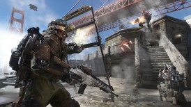Call of Duty: Advanced Warfare f2p steam, free to play Call of Duty: Advanced Warfare, Call of Duty: Advanced Warfare, Havoc DLC pack