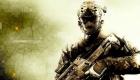 Call of Duty Black Ops 2, CoD: Black Ops 2, CoD: BO 2, Black Ops 2, Black Ops 2 Call of Duty, Cal of Duty Black Ops