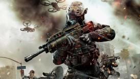 Call of Duty Black Ops 3, Call of Duty: Black Ops 3, Call of Duty Black Ops 3 Digital Foundry, Digital Foundry Call of Duty Black Ops 3, Call of Duty Black Ops 3 τεχνική ανάλυση
